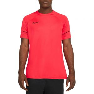 T-Shirt Nike Dri-Fit Academy Homme