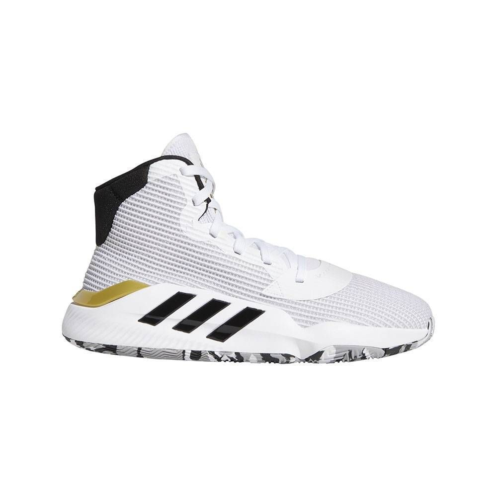 adidas bounce homme