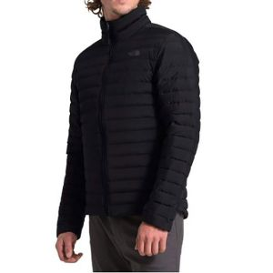 Manteau The North Face Stretch Down Homme