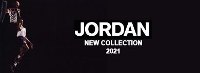 jordan new collection