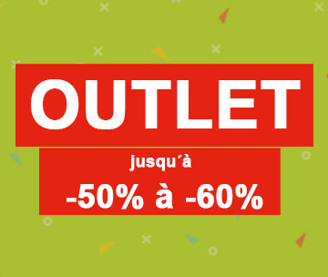 outlet sneakers/